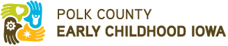 Polk County Early Childhood