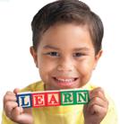 LearnBoy
