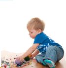 Boy Puzzle
